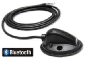 Enduro Bluetooth adapter